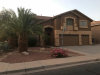 Photo of 2684 E Birchwood Place, Chandler, AZ 85249 (MLS # 5783324)