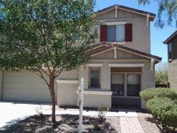 Photo of 2604 S Southwind Drive, Gilbert, AZ 85295 (MLS # 5783407)