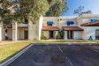 Photo of 2201 W Union Hills Drive, Unit 102, Phoenix, AZ 85027 (MLS # 5783568)