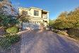 Photo of 7728 N 14th Street, Phoenix, AZ 85020 (MLS # 5783638)