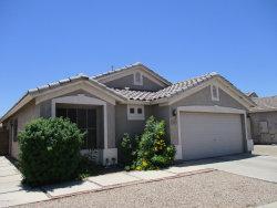 Photo of 19 E Zinnia Place, San Tan Valley, AZ 85143 (MLS # 5783696)