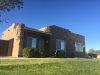 Photo of 2300 E Magma Road, Unit 31, San Tan Valley, AZ 85143 (MLS # 5783836)