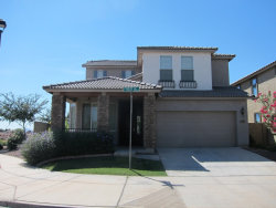 Photo of 4085 E Vest Avenue, Gilbert, AZ 85295 (MLS # 5784053)