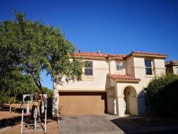 Photo of 2678 S Southwind Drive, Gilbert, AZ 85295 (MLS # 5784190)