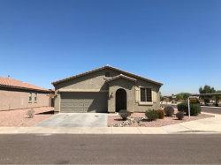 Photo of 7306 W Darrel Road, Laveen, AZ 85339 (MLS # 5784282)