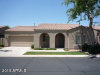 Photo of 7050 E Lindner Avenue, Mesa, AZ 85209 (MLS # 5784488)