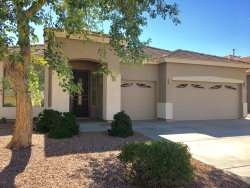Photo of 22332 N 104th Lane, Peoria, AZ 85383 (MLS # 5784541)