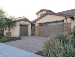 Photo of 19114 N 54th Lane, Glendale, AZ 85308 (MLS # 5784547)