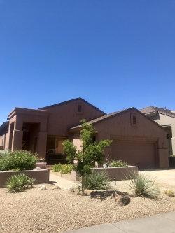 Photo of 7655 E Los Gatos Drive, Scottsdale, AZ 85255 (MLS # 5784570)