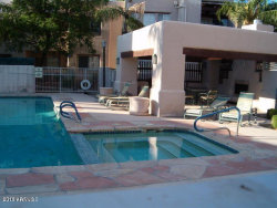 Photo of 11333 N 92nd Street, Unit 2092, Scottsdale, AZ 85260 (MLS # 5784600)