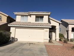 Photo of 19637 N 49th Avenue, Glendale, AZ 85308 (MLS # 5784602)