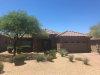 Photo of 9427 E Whitewing Drive, Scottsdale, AZ 85262 (MLS # 5784637)