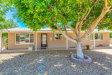 Photo of 8417 E Mackenzie Drive, Scottsdale, AZ 85251 (MLS # 5784646)