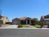 Photo of 18244 W Onyx Court, Waddell, AZ 85355 (MLS # 5784675)