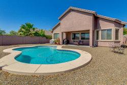 Photo of 33609 N 24th Lane, Phoenix, AZ 85085 (MLS # 5784734)