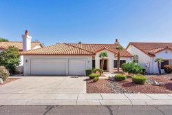 Photo of 5576 W Aster Drive, Glendale, AZ 85304 (MLS # 5784769)