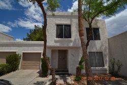 Photo of 16033 N 25th Drive, Phoenix, AZ 85023 (MLS # 5784790)