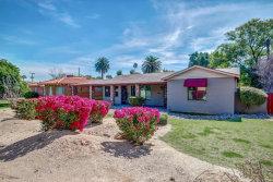 Photo of 1147 W Thomas Road, Phoenix, AZ 85013 (MLS # 5784831)