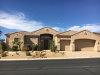 Photo of 5902 E White Pine Drive, Cave Creek, AZ 85331 (MLS # 5784877)