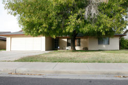 Photo of 446 E Carter Drive, Tempe, AZ 85282 (MLS # 5784910)