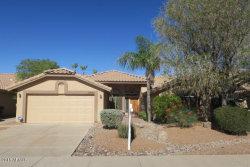 Photo of 19027 N 90th Lane, Peoria, AZ 85382 (MLS # 5784936)