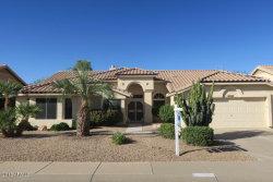 Photo of 8749 W Kimberly Way, Peoria, AZ 85382 (MLS # 5784950)