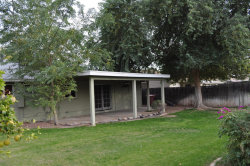 Photo of 3608 N Navajo Trail, Scottsdale, AZ 85251 (MLS # 5784954)