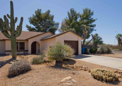 Photo of 1801 E Sandra Terrace, Phoenix, AZ 85022 (MLS # 5784976)