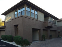 Photo of 19777 N 76th Street, Unit 2166, Scottsdale, AZ 85255 (MLS # 5785014)