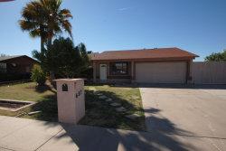 Photo of 687 E Del Rio Street, Chandler, AZ 85225 (MLS # 5785021)