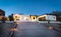 Photo of 16354 E Montrose Drive, Fountain Hills, AZ 85268 (MLS # 5785205)