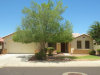 Photo of 4496 N 151st Drive, Goodyear, AZ 85395 (MLS # 5785311)
