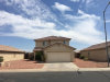 Photo of 12221 W Aster Drive, El Mirage, AZ 85335 (MLS # 5785377)