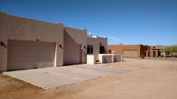 Photo of 929 E Irvine Road, Desert Hills, AZ 85086 (MLS # 5785975)