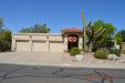 Photo of 10853 E Palomino Road, Scottsdale, AZ 85259 (MLS # 5786105)