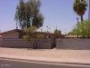 Photo of 3034 N 70th Street, Unit 6, Scottsdale, AZ 85251 (MLS # 5786635)