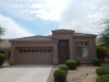 Photo of 15637 E Hedgehog Court, Fountain Hills, AZ 85268 (MLS # 5786831)