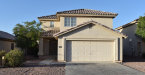 Photo of 12509 W Shaw Butte Drive, El Mirage, AZ 85335 (MLS # 5787038)