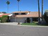 Photo of 1546 E Windjammer Way, Tempe, AZ 85283 (MLS # 5787339)