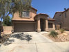 Photo of 5109 N 125th Drive, Litchfield Park, AZ 85340 (MLS # 5787526)