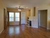 Photo of 4902 E Wagoner Road, Scottsdale, AZ 85254 (MLS # 5787775)