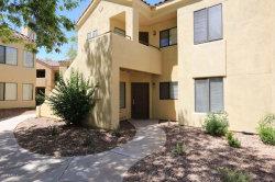 Photo of 7575 E Indian Bend Road, Unit 1035, Scottsdale, AZ 85250 (MLS # 5787881)