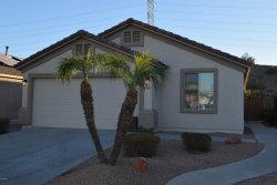 Photo of 16423 N 113th Avenue, Surprise, AZ 85378 (MLS # 5787968)