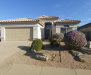 Photo of 1322 E Sheena Drive, Phoenix, AZ 85022 (MLS # 5788297)