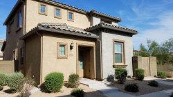 Photo of 3633 E Zachary Drive, Phoenix, AZ 85050 (MLS # 5788301)
