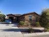 Photo of 16969 W Shiloh Avenue, Goodyear, AZ 85338 (MLS # 5788419)