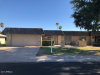 Photo of 11005 W Cameo Drive, Sun City, AZ 85351 (MLS # 5788635)