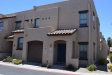 Photo of 1930 E Hayden Lane, Unit 115, Tempe, AZ 85281 (MLS # 5788811)