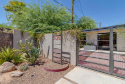 Photo of 5012 N 71st Place, Paradise Valley, AZ 85253 (MLS # 5788909)