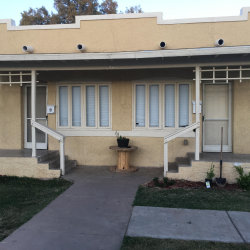 Photo of 421 N 18th Drive, Unit A, Phoenix, AZ 85007 (MLS # 5789348)